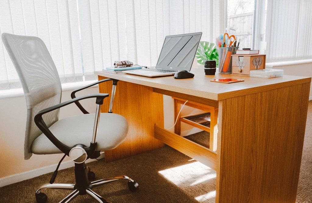 Quelle chaise de bureau ergonomique choisir ?